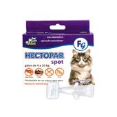 Antipulgas-Hectopar-Gatos-10ml-Mon-Ami