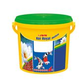 Racao-Carpa-Koi-Media-Sera-800g