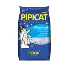 Granulado-Higienico-Silica-Cristal-Pipicat-