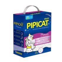 Pipicat-Premium-NOVO