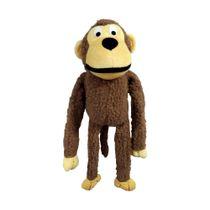 Brinquedo-Pelucia-Macaco-Chalesco