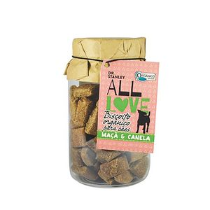 Biscoito-All-Love-Cachorro-Maca-e-Canela