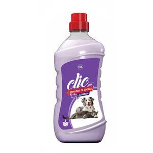Emininador-de-Odores-Lavanda-Clic-Pet-1L