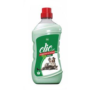Emininador-de-Odores-Herbal-Clic-Pet-1L