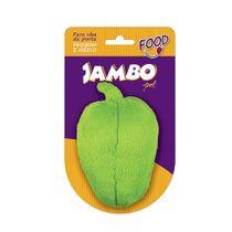 Mordedor-Pelucia-Pimentao-Verde-Jambo
