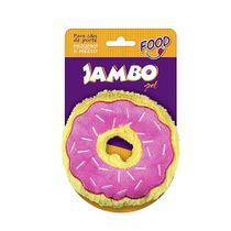 Mordedor-Pelucia-Donut-de-Morango-Jambo