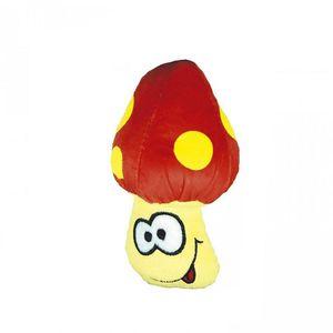 Mordedor-Pelucia-Cogumelo-Vermelho-Jambo