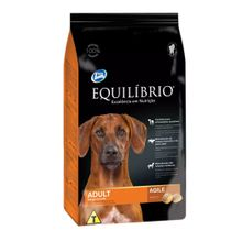 Racao-Equilibrio-Caes-Adultos-Large-Breeds