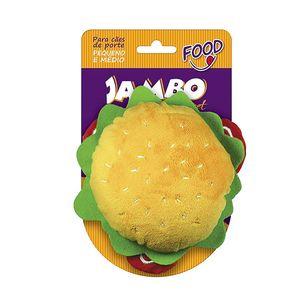 Mordedor-Pelucia-Hamburger-Jambo