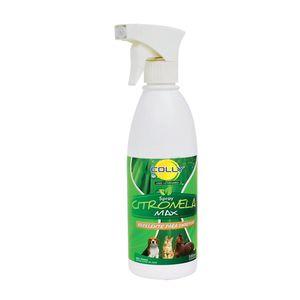 Spray-Citronela-Max-Colly-500ml
