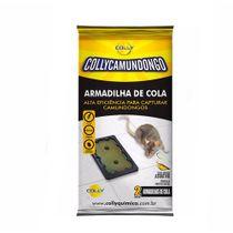 Armadilha-Adesiva-Colly-Camundongo