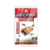 Armadilha-Adesiva-Colly-Aranha