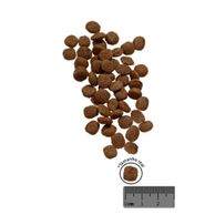 Racao-Equilibrio-Grain-Free-Caes-Adultos-Miniaturas