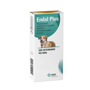 Endal-Plus-MSD-Saude-Animal