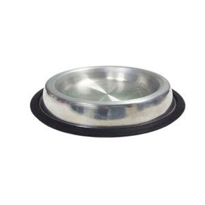 Comedouro-Aluminio-Gatos-Royale-200ml