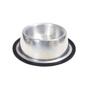 Comedouro-Aluminio-Antiderrapante-Royale