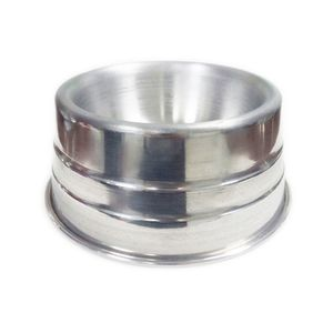 Comedouro-Aluminio-Pesado-Cocker-Royale
