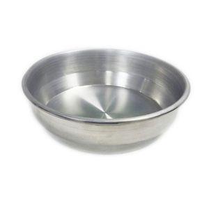 Comedouro-Aluminio-Panela-Royale-P