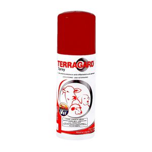 Spray-Anti-inflamatorio-Terragard-Labgard