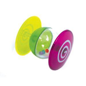 Ratinho-Roller-iPet