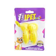 Brinquedo-Peixinho-com-Guizo-iPet