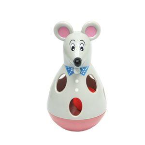 Brinquedo-Roly-Poly-iPet