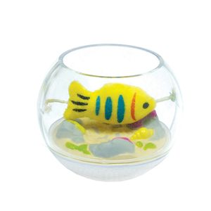 Brinquedo-Peixinho-Divertido-iPet--