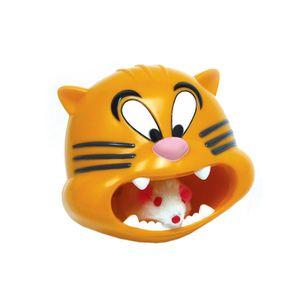 Brinquedo-Head-Cat-iPet