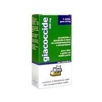 Antimicrobiano-para-Caes-e-Gatos-Giacoccide-Mon-Ami-600mg