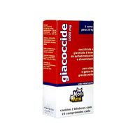 Antimicrobiano-para-Caes-e-Gatos-Giacoccide-Mon-Ami-1000mg