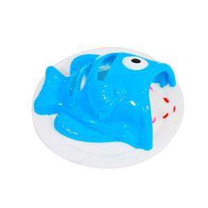 Brinquedo-Peixe-na-Chapa-iPet
