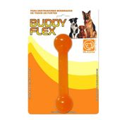 Brinquedo-Halteres-Flex-Buddy-Toys-2