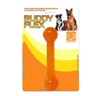 Brinquedo-Halteres-Flex-Buddy-Toys-1