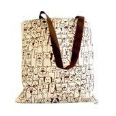 bolsa-estampada-branca-2