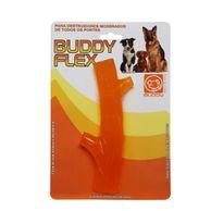 Brinquedo-Graveto-Flex-Buddy-Toys-1