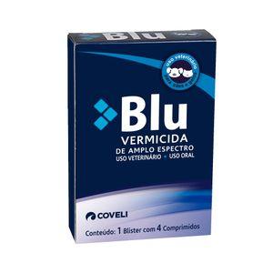 Vermifugo-para-Caes-e-Gatos-Blu-Coveli