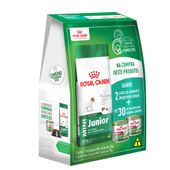 Combo-Royal-Canin-Mini-Junior