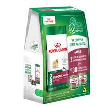 Combo-Royal-Canin-Mini-Indoor-Junior-