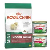 Combo-Royal-Canin-Mini-Indoor-Junior