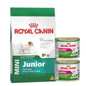 Promocao-Combo-Royal-Canin-Mini-Junior