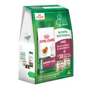 Combo-Royal-Canin-Mini-Indoor-Adulto