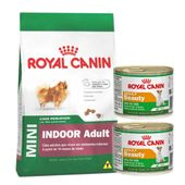 Promocao-Racao-Royal-Canin-Mini-Indoor-Adulto