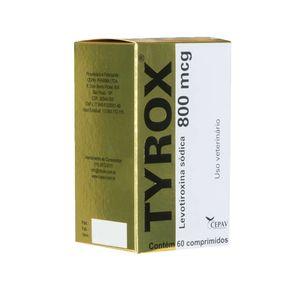 Repositor-Hormonal-Tyrox-800mcg-Cepav