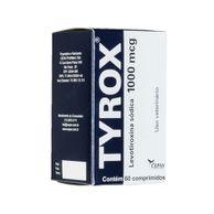 Repositor-Hormonal-Tyrox-1000mcg-Cepav