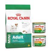 Prmocional-Racao-Royal-Canin-Mini-Adulto