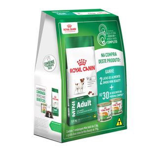 Combo-Royal-Canin-Mini-Adulto