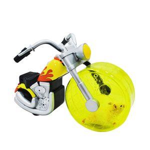 Brinquedo-Moto-para-Hamster-iPet