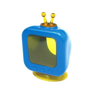 Toca-para-Hamster-TV-iPet