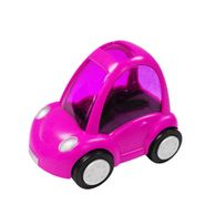 Brinquedo-Carrinho-para-Hamster-Rosa-iPet