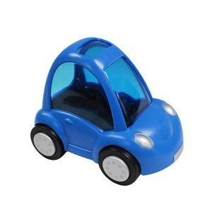 Brinquedo-Carrinho-para-Hamster-Azul-iPet